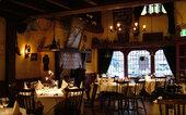 Diner Cadeau Oirschot Restaurant De 3 Cronen