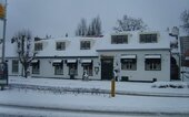 Diner Cadeau Bergen op Zoom Restaurant de Bloemkool