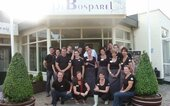 Diner Cadeau Bakel Restaurant de Bosparel