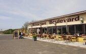 Diner Cadeau Hoek van Holland Restaurant De Boulevard