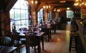 Diner Cadeau Nijmegen Restaurant de Gelagkamer
