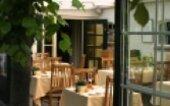 Diner Cadeau Son en Breugel Restaurant de Gertruda Hoeve