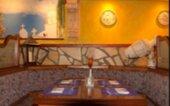 Diner Cadeau Weert Restaurant De Griekse Keuken