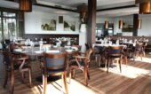 Diner Cadeau Appeltern Restaurant de Gruijterij