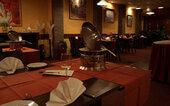 Diner Cadeau Bussum Restaurant de Kantarelle