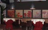 Diner Cadeau Siebengewald Restaurant De Klaproos