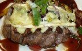 Diner Cadeau Herpen Restaurant de Kriekeput