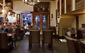 Diner Cadeau Amsterdam Restaurant de Kroonprins