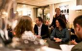 Diner Cadeau Weert Restaurant De Liefhebber