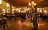 Diner Cadeau Westerlee Restaurant de Parelvisser