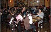 Diner Cadeau Hengelo Restaurant De Pyramiden