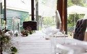 Diner Cadeau Maassluis Restaurant De Ridderhof