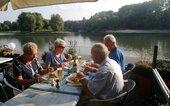 Diner Cadeau Arnhem Restaurant De Route