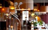 Diner Cadeau Leende Restaurant De Scheuter
