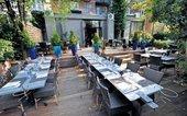 Diner Cadeau Nijmegen Restaurant de Stadstuyn