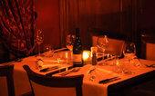 Diner Cadeau Vianen Restaurant De Vrijstad
