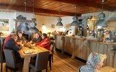 Diner Cadeau Lochem Restaurant de Witte Wieven