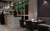 Diner Cadeau De Bilt Restaurant de Witte Zwaan