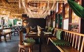 Diner Cadeau Hoofddorp Restaurant Deliasias
