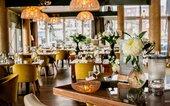Diner Cadeau Den Haag Restaurant Di Sopra