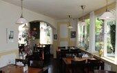 Diner Cadeau Zevenhoven Restaurant Dochters