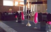 Diner Cadeau Het Loo Oldebroek Restaurant D'Olde Dreiput