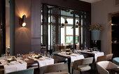 Diner Cadeau Borne Restaurant Dorset