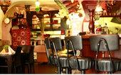 Diner Cadeau Den Haag Restaurant El Basha
