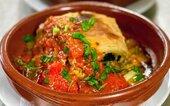 Diner Cadeau Purmerend Restaurant en Tapasbar Kriti