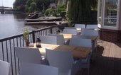 Diner Cadeau Uithoorn Restaurant Geniet aan de Amstel