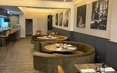 Diner Cadeau Eindhoven Restaurant Geronimo | Fine Food & Wine