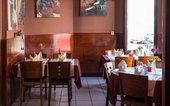 Diner Cadeau Den Haag Restaurant Grill Catering Swingin Safari