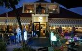 Diner Cadeau Uitgeest Restaurant Havenrijk