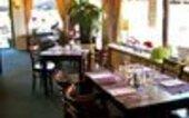 Diner Cadeau Marum Restaurant Heerlijkheid