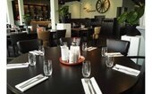 Diner Cadeau Voorthuizen Restaurant Het Karrewiel - Voorthuizen