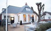 Diner Cadeau Boornbergum Restaurant het Spijshuys