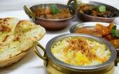 Diner Cadeau Aalsmeer Restaurant Himalaya Palace