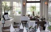 Diner Cadeau Giethoorn Restaurant Hollands Venetie