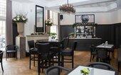 Diner Cadeau Harderwijk Restaurant Hotel Baars