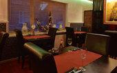 Diner Cadeau Breda Restaurant Kabul