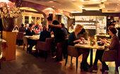 Diner Cadeau Dedemsvaart Restaurant Kiewiet
