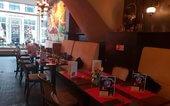 Diner Cadeau Arnhem Restaurant King of India