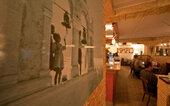 Diner Cadeau Culemborg Restaurant Knossos