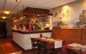 Diner Cadeau Beek Restaurant Kreta Beek