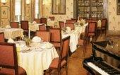 Diner Cadeau Appingedam Restaurant La Belle Epoque