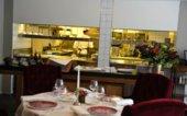 Diner Cadeau Arnhem Restaurant la Belle Source