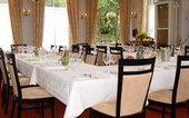 Diner Cadeau Zaltbommel Restaurant la Provence
