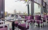 Diner Cadeau Scharendijke Restaurant Land & Zee