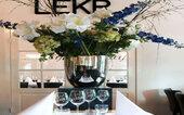 Diner Cadeau Ankeveen Restaurant Lekr