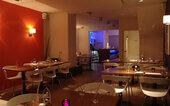 Diner Cadeau Bussum Restaurant Leuk